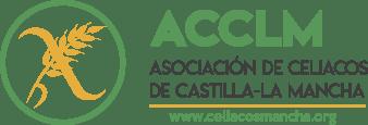 Asociación de Celiacos de Castilla la Mancha