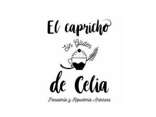 Capricho de Celia