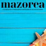 mazorca_60