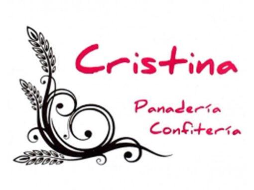 Panadería Cristina