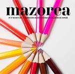 Mazorca_n41