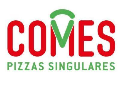 Restaurante COM.ES