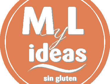 Myl ideas sin gluten