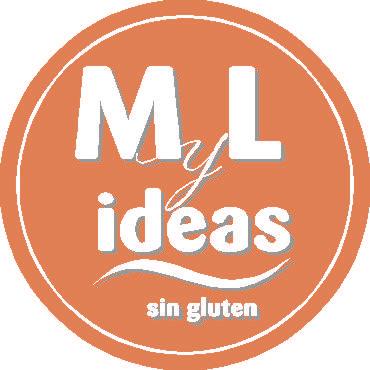MYL-IDEAS